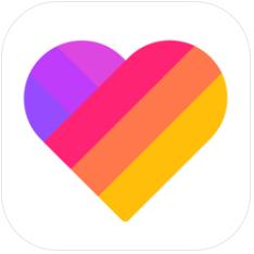 LIKE短视频 V3.11.1 IOS版
