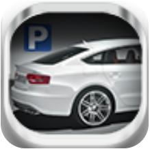 急速停车3D V1.1.6 安卓版