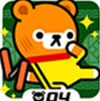塌屁熊功夫战争 V3.5.0 安卓版