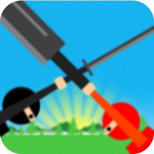忍者武器对决 V1.3.1 安卓版