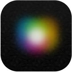 探光空间 V1.0.0 安卓版