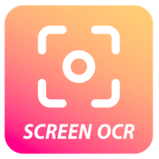 Screen OCR V1.2.0 Mac版