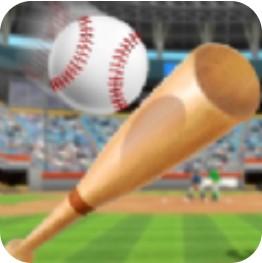 棒球职业比赛 V1.0 安卓版