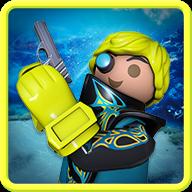 乐高海底世界 V1.1.67 安卓版