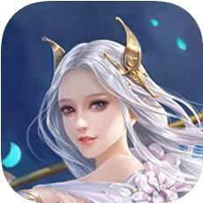 仙楚传 V1.0 苹果版