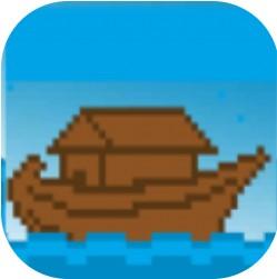 诺亚像素方舟 V1.5 安卓版