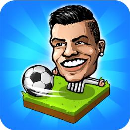 合并偶人足球 V1.0.48 安卓版