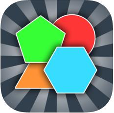 细菌消消乐 V1.0 苹果版