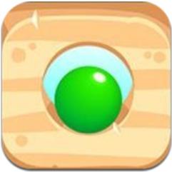 挖坑大作战 V1.0 安卓版
