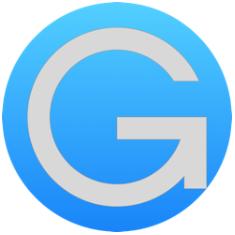 Gistly V1.0 Mac版