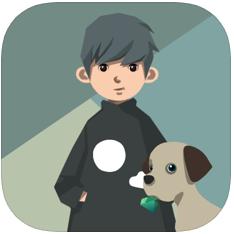 B&D V1.0 苹果版