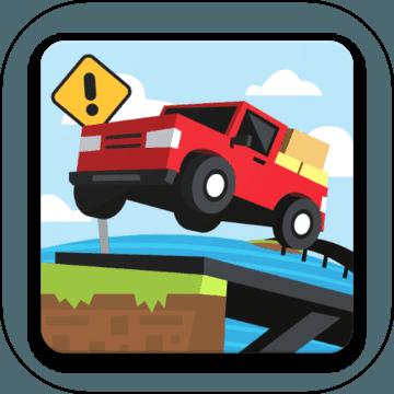 筑路者:艰难旅程 V1.4.2 苹果版