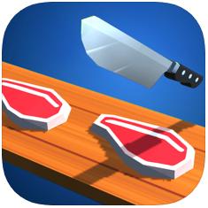 Slices In V1.0 苹果版
