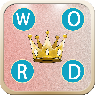 单词连线大王 V1.0.0 安卓版