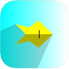 在激流中 V1.0 苹果版