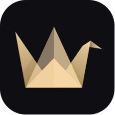 WishR星享 V1.5.1 安卓版