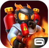 闪电部队策略战争 V1.0.4 安卓版
