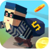 像素侠盗猎城市 V1.3 安卓版