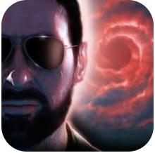 英雄重生谜团 V1.0 安卓版