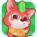 狐朋狗友 V1.0 安卓版
