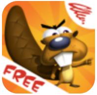 海狸的复仇 V1.12 安卓版