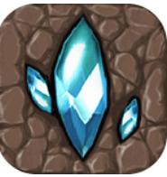 卡牌怪兽 V1.11.1 安卓版
