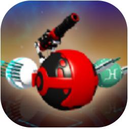 球形战斗 V0.76 安卓版