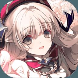 阿卡伊 V2.4.3 中文版