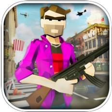绝对高地战场 V1.0 苹果版