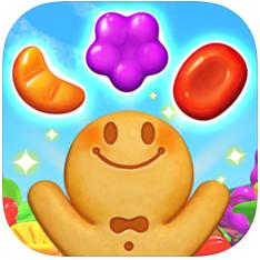 糖果滴 V1.0 苹果版