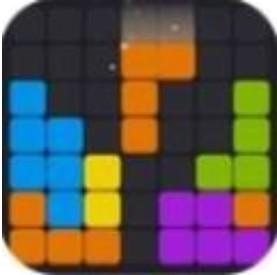 色彩方块拼图 V1.0.0 安卓版