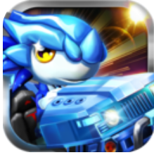 斗龙战士之星印漂移 V1.3 安卓版