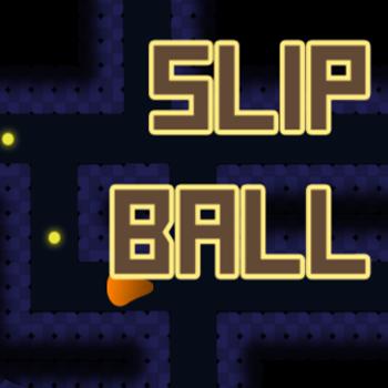Slip Ball V0.2.1 安卓版