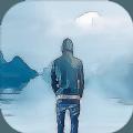 人生溯游 V0.0.2 安卓版
