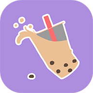 逃离珍珠奶茶店 V1.0.0 安卓版