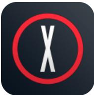 X档案深层国家 V2.0.9 安卓版