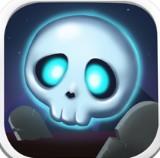 超凡狩猎 V1.0 苹果版