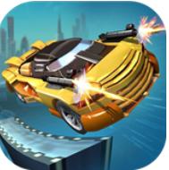 Rivals Rage V1.2 安卓版