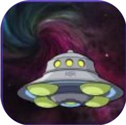 迷宫宇宙之旅Ext V1.0 苹果版