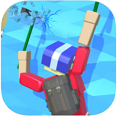Crazy Climber V1.0.4 安卓版