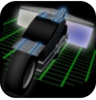 3D光速赛车 V1.2 安卓版