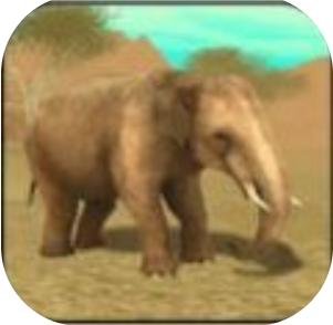 终极大象模拟器破解版 V1.2 安卓版