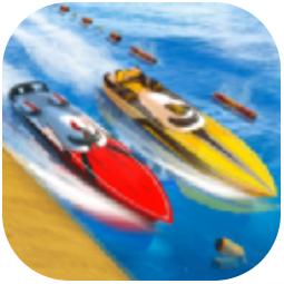 顶级赛艇 V1.0 安卓版