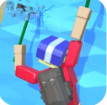 疯狂攀登者 V1.0.3 安卓版