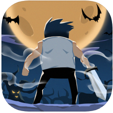 冒险乐园 V1.0 苹果版