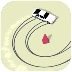 漂移之神 V1.0 苹果版