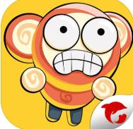 转转猴王 V1.0.0 安卓版
