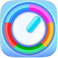 火瑛的钟 V1.0 苹果版