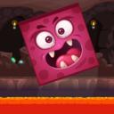 熔岩洞穴怪兽 V1.0 安卓版