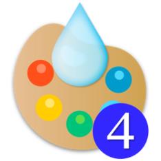 Image2Go 4 V4.0.3 Mac版